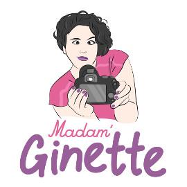 MADAME GINETTE