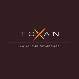 TOXAN