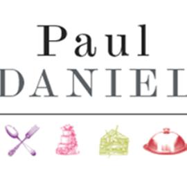 PAUL DANIEL TRAITEUR