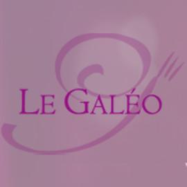 LE GALEO