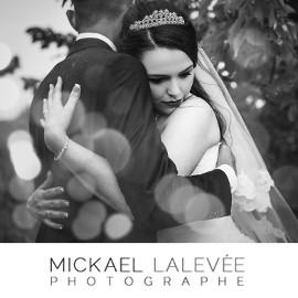 MICKAËL LALEVEE PHOTOGRAPHE
