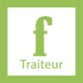 FLUNCH TRAITEUR
