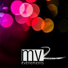 MV2 événements, magicalement votre