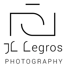 JL LEGROS PHOTOGRAPHY