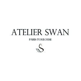 ATELIER SWAN