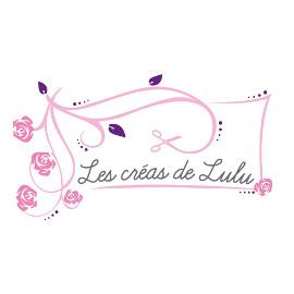 LES CRÉAS DE LULU