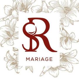 RS MARIAGE – ROMAIN SCLIPPA