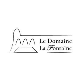 LE DOMAINE LA FONTAINE