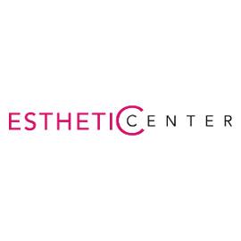 ESTHETIC CENTER SAINT-EXUPERY