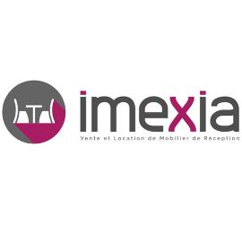 IMEXIA