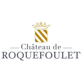 CHATEAU DE ROQUEFOULET