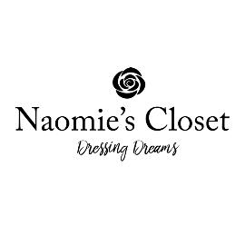 NAOMIE'S CLOSET