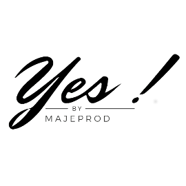 YES BY MAJE PROD