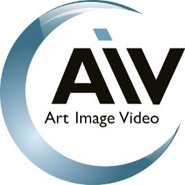 Art Image Vidéo, Brian Pigot