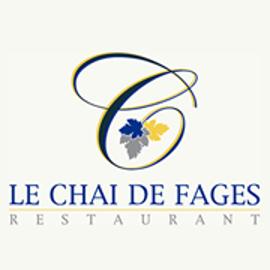 LE CHAI DE FAGES