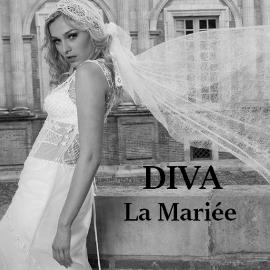 DIVA LA MARIEE