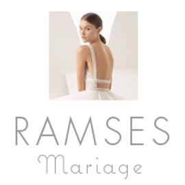 RAMSES MARIAGE