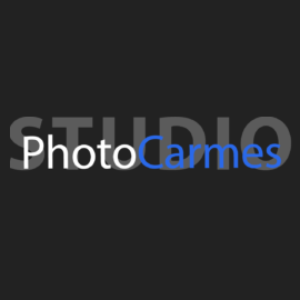 STUDIO PHOTO CARMES