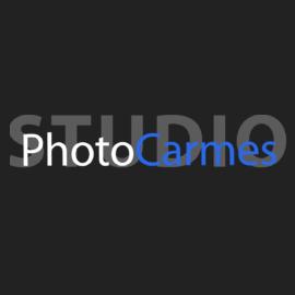 STUDIO PHOTO CARMES