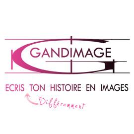 GANDIMAGE