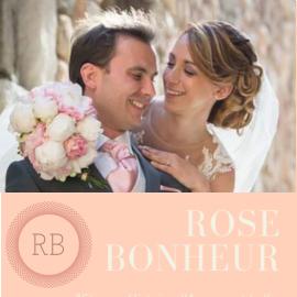 ROSE BONHEUR