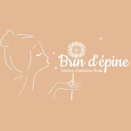 BRIN D'ÉPINE