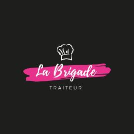 LA BRIGADE TRAITEUR