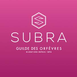 SUBRA GUILDE DES ORFEVRES