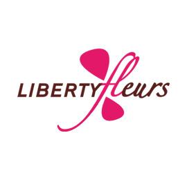 LIBERTY FLEURS BONNEFOY