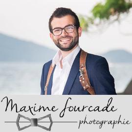 Maxime Fourcade, photographe de mariage dans l'Occitanie