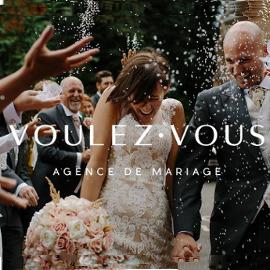 Voulez-vous, agence de mariage