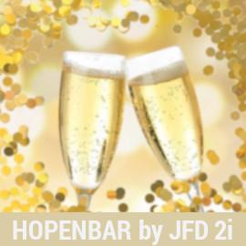 HOPENBAR BY JFD 2I