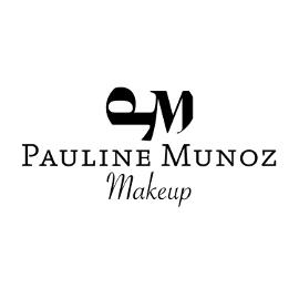 PAULINE MUNOZ MAKEUP