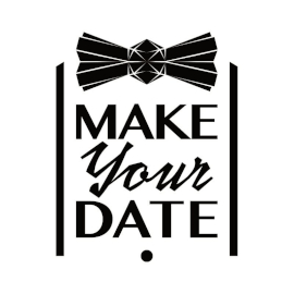 MAKE YOUR DATE