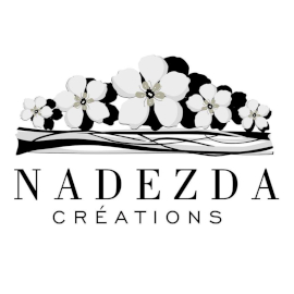 NADEZDA CREATIONS