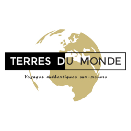 TERRES DU MONDE