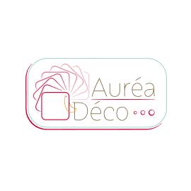 AUREA-DÉCO