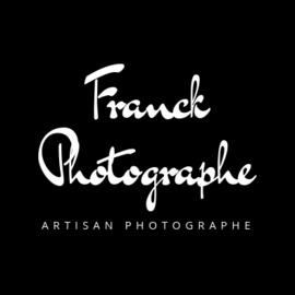FRANCK PHOTOGRAPHE