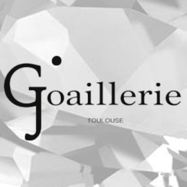 GJOAILLERIE