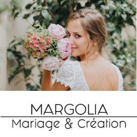 MARGOLIA MARIAGE & CREATION