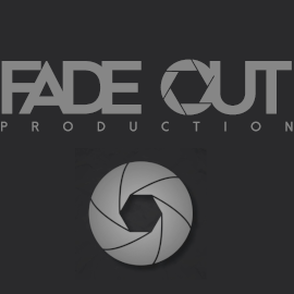 FADE OUT PRODUCTION