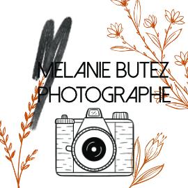 MÉLANIE BUTEZ PHOTOGRAPHE