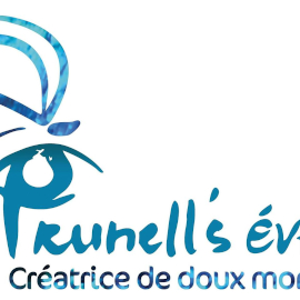 PRUNELL'S EVENTS
