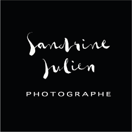 SANDRINE JULIEN PHOTOGRAPHE