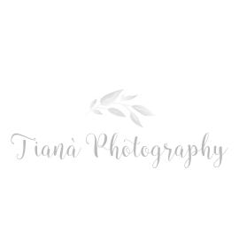 TIANA PHOTOGRAPHY