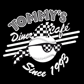 TOMMY'S EVENTS