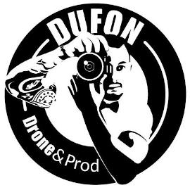 DUFON DRONE&PROD