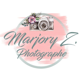 MARJORY ZURCHER PHOTOGRAPHE