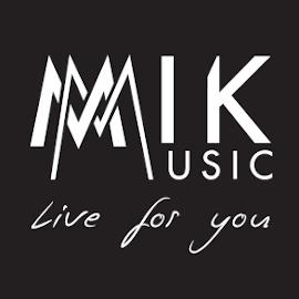 MIK'MUSIC