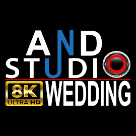 ANDSTUDIO PHOTO VIDEO